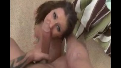 Rachel Roxx Just friends
