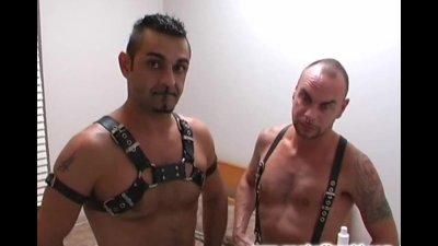 Amateur Sex Pigs