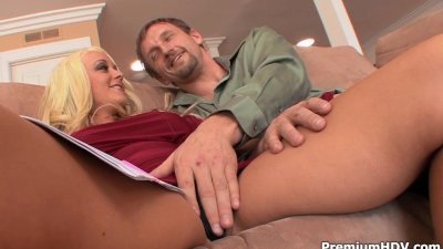 Another secretary hoe gets banged