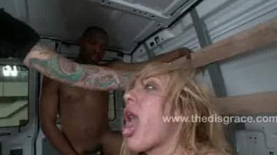 Yeahhhhhhhhhhhhhhh nice Tube8 fisting videos taylor hot!!! just