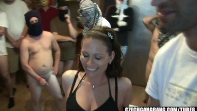 Porn sex free dildo woman