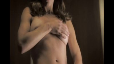 Love sex escort in radcliffe hoe fucking