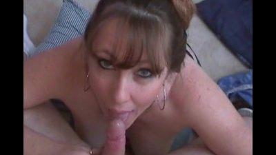 Brooke Babylon Bj