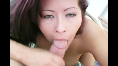 Misty Hot BJ