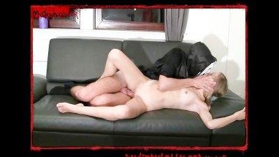 porno-s-uzhasnimi-krikami-devushek-na-video