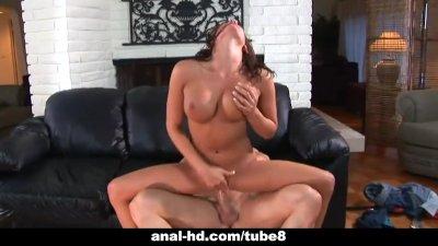 Big tits Tory Lane hot hardcore fucking