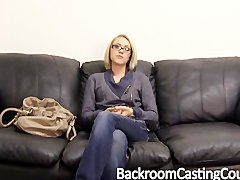 Video Casting casting couch erotic