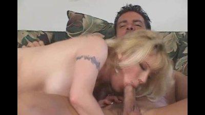 Sexy Hotwife Swinger Sex