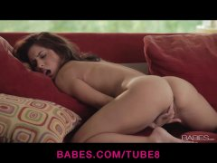 Babes   Danni Gee   Yearning