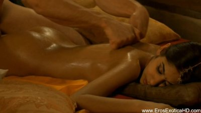 Indian Tantra Sex Revealed