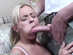 BreeOlson Bree Olson is fucking my boyfriend