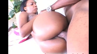 Mahlia Fucked Hard With Big Cock