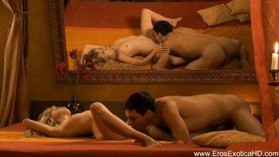 smotret-video-romantichniy-seks