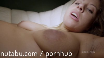 Let Nikky Thorne squirt on your cock