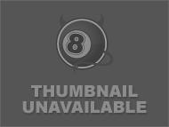Pornstar britt free tube pics 643