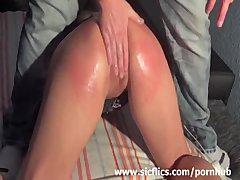 Шимале оргазмы скачать фото 426-246