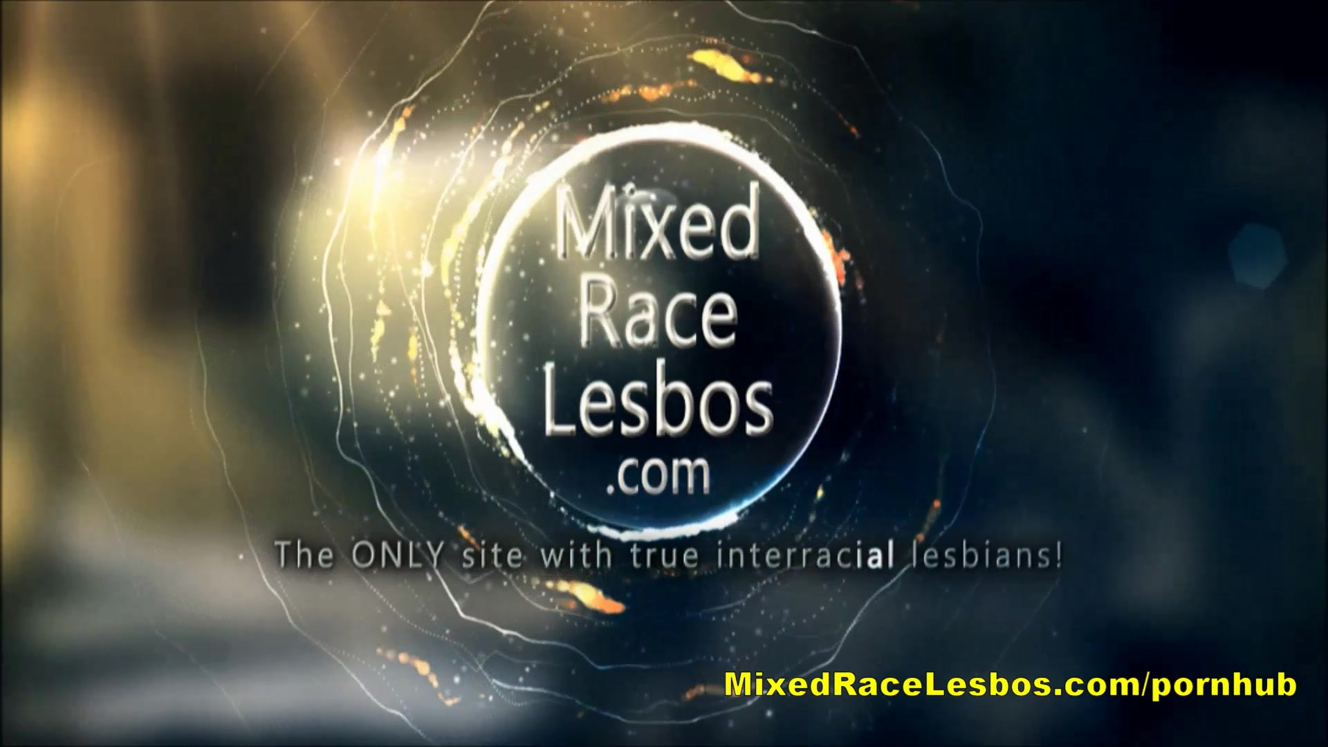 Big Tits Latin Milf Dildos Her Lesbian Fuckslut