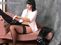 igrat-v-vzroslie-igri-eroticheskie