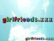 Girlfriends 18yr teen next door sextape orgasm with massager toy