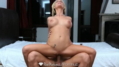 Leaking cum dripping out of mature girls pussies compilation