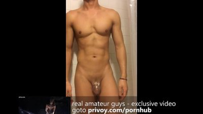 straight asian guys amateur naked