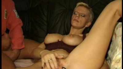6-movies.com German housewife sex private sex tape Part 1