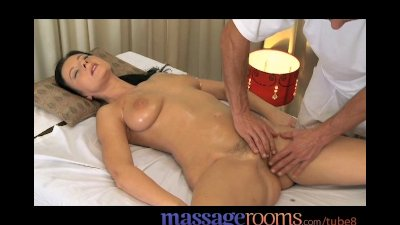 orgasms sensual compilation
