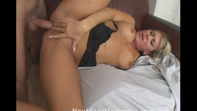 tube8 francaise anal real