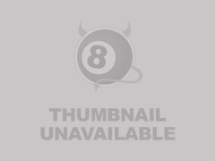Shy wife in a homemade threesome