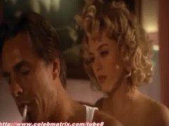 Virginia Madsen  The Hot Spot