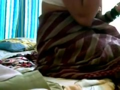 Indian Teacher Sex Fucking Her Lover After Work Homemade MMS