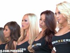 Brazzers   Brazzers 10 years Anniversary