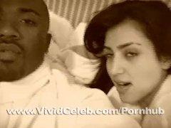 Described Video – KIM K SEX TAPE PART 2