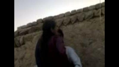 Paki Peshawer Girl n BBoy Paki
