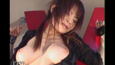 Japanese Bondage Sex Fugazi