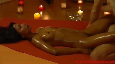yoni massage pictures indian sex tube