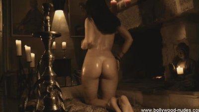 sesso italiano gratis belle fighe xxx