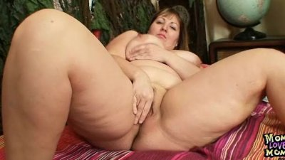Join. tube9 lesbian chubby final, sorry