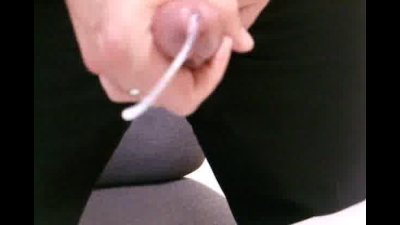 Jerk the Dick at the Office 2