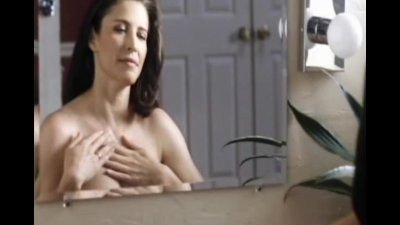 Mimi Rogers Reflections in the Dark