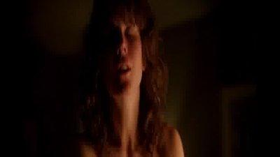 Nicole Kidman The Human Stain