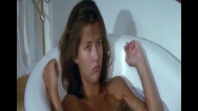 Sophie Marceau Descent Into Hell