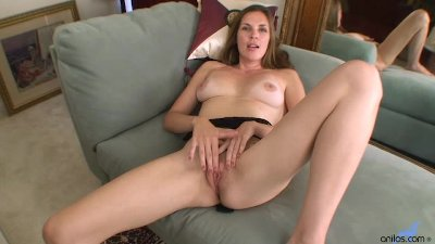 Trailer moms pussy is tight fucking ass amateur