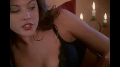 krista allen emmanuelle 2 a world of desire softcore erotic xxx sex