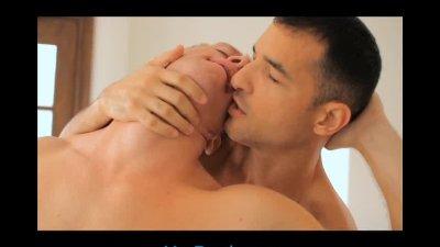 Man Royale Intimate Partner Seduction