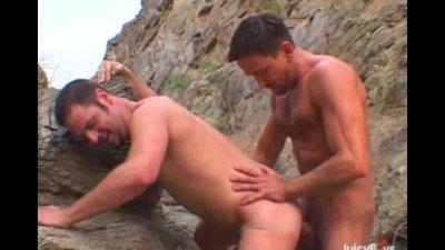 Cum Canyon, S01