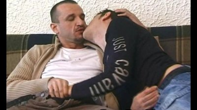 Latin Gay Hard Bareback Sex