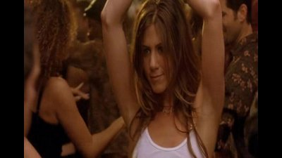 Jennifer Aniston Along Came Polly