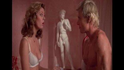 Susan Sarandon The Rocky Horror Picture Show