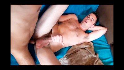 Gayroom Hanging Out